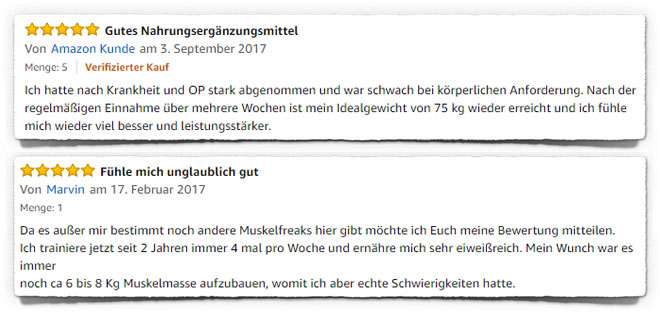 amazon bewertungen kaufen legal