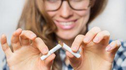 nikotinex